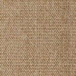 Basing Bouclé Sisal Carpet