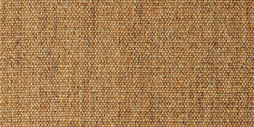 Bayford Bouclé Sisal Carpet