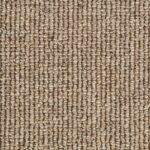 Beach Hut Coast Wool Carpet