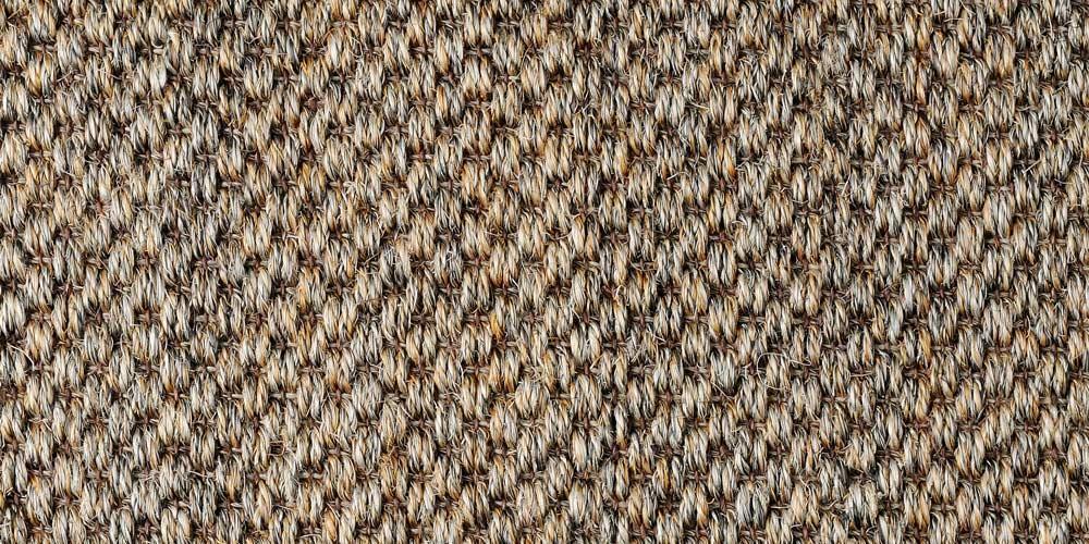 Beijing Malay Sisal Carpet