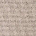 Believe Romance Wool Carpet