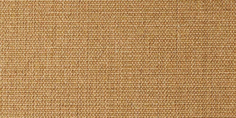 Bentley Bouclé Sisal Carpet