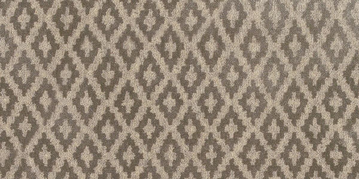 Beygum Barefoot Taj Wool Carpet