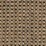 Black Panama Champagne Sisal Carpet