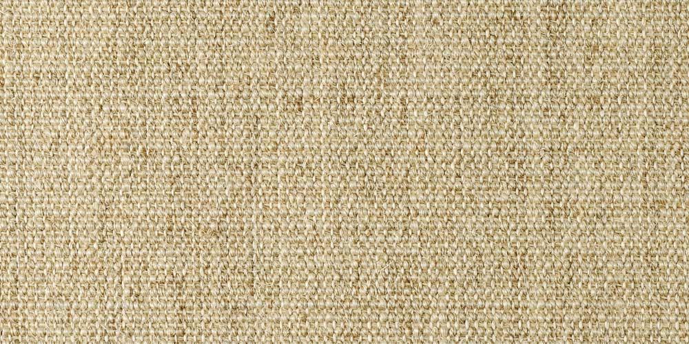 Blenheim Bouclé Sisal Carpet 1