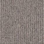Boreal Berber Wool Carpet
