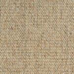 Braemere Bouclé Sisal Carpet