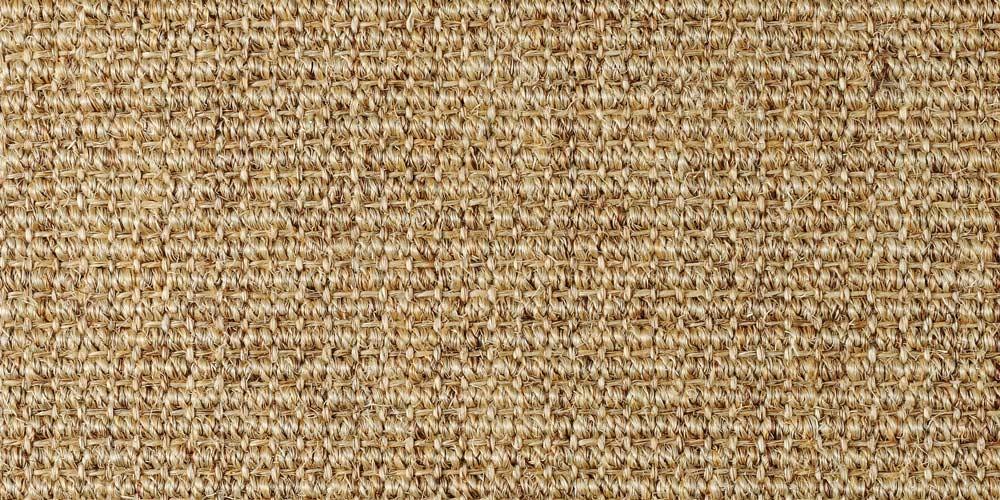 Brancaster Super Bouclé Sisal Carpet