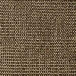 Bransbury Bouclé Sisal Carpet