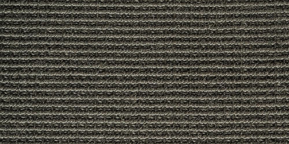 Brook Super Bouclé Sisal Carpet