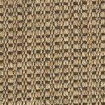 Brown Panama Champagne Sisal Carpet