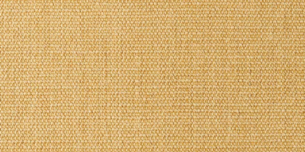 Bucklers Hard Bouclé Sisal Carpet