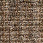 Burghclere Bouclé Sisal Carpet