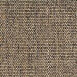 Buriton Bouclé Sisal Carpet