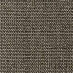 Burleigh Bouclé Sisal Carpet