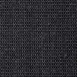 Burnage Bouclé Sisal Carpet