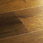 Burnt Oak Berkeley Woodpecker Flooring