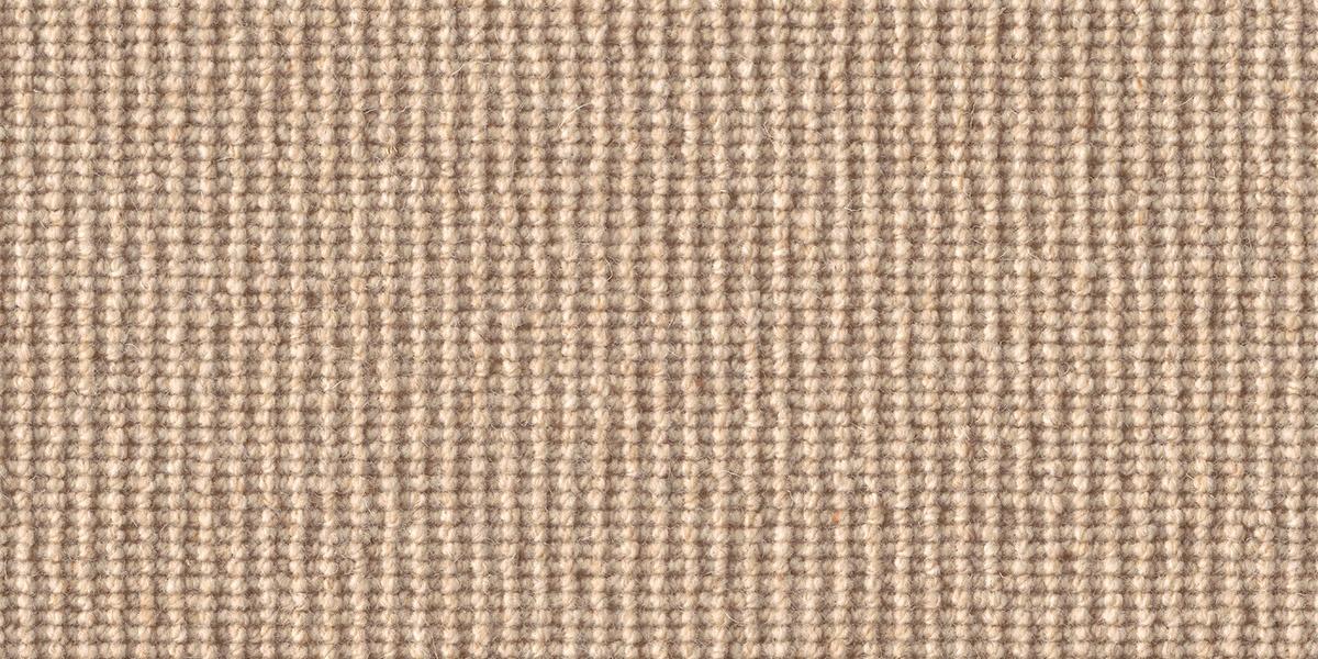 Buru Berber Wool Carpet