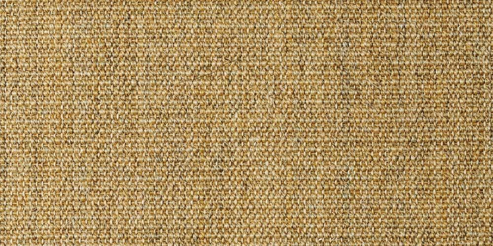 Byfield Bouclé Sisal Carpet