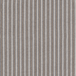 Calm Breeze Harbour Wool Carpet