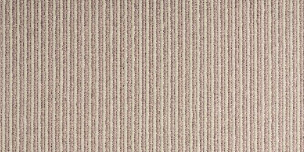Canvas Olive Pin Pinstrip Wool Carpet