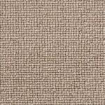 Caramel Storm Wool Carpet