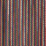Cassidy Iconic Stripe Wool Carpet