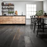 Cellar Oak Berkeley Woodpecker Flooring Lifestyle