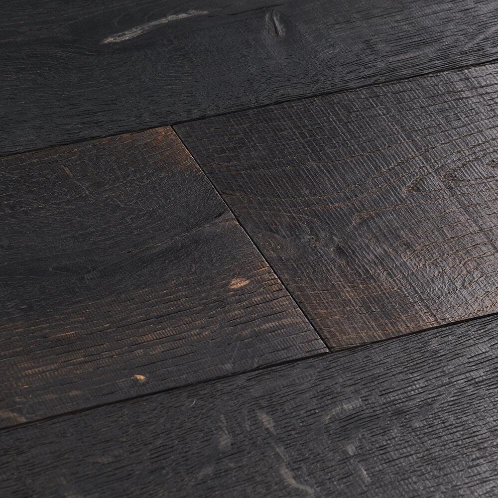 Cellar Oak Berkeley Woodpecker Flooring