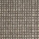 Celtic Crafty Cross Wool Carpet