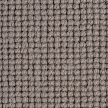 Chalet Verbier Wool Carpet