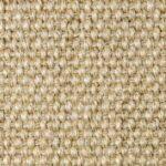 Chalk Hopscotch Sisal Carpet