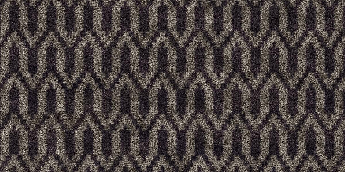 Chameli Barefoot Taj Wool Carpet