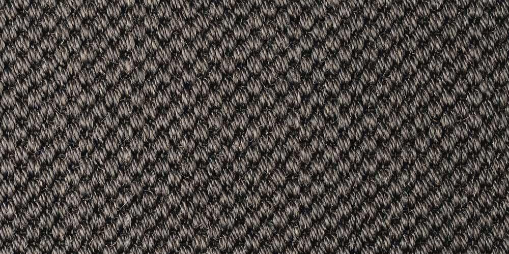 Changan Malay Sisal Carpet