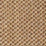 Chen Malay Sisal Carpet