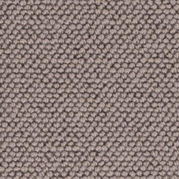 Chestnut Delphine Wool Carpet