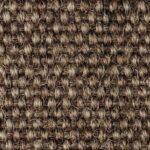 Chromium Metallics Sisal Carpet