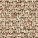 Cinders Aztec Sisal Carpet