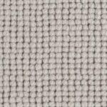 Cirrus Verbier Wool Carpet