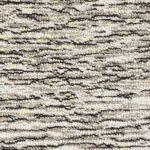 Citrine Barefoot Quartz Wool Carpet