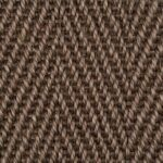 Clay Havana Sisal Carpet