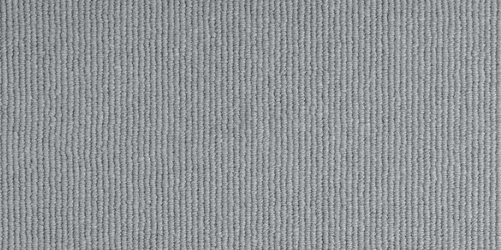 Cloud Cord Wool Carpet