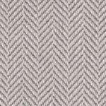 Coburn Iconic Fine Herringbone Wool Carpet