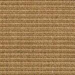 Coco Big Bouclé Classics Sisal Carpet