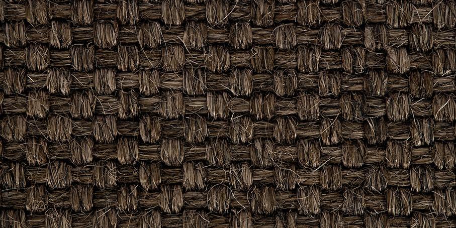 Cocoa Aztec Sisal Carpet