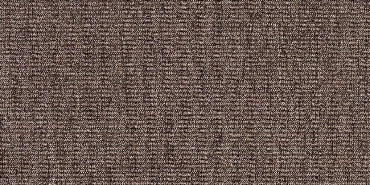 Cocoa Bouclé Anywhere Carpet