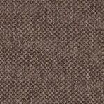 Cocoa Panama Anywhere Carpet