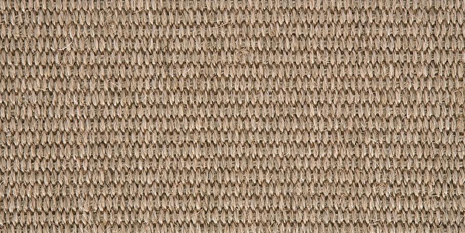 Coconut Malawi Sisal Carpet