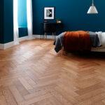 Coffee Oak Goodrich Woodpecker Flooring Lifestyle2
