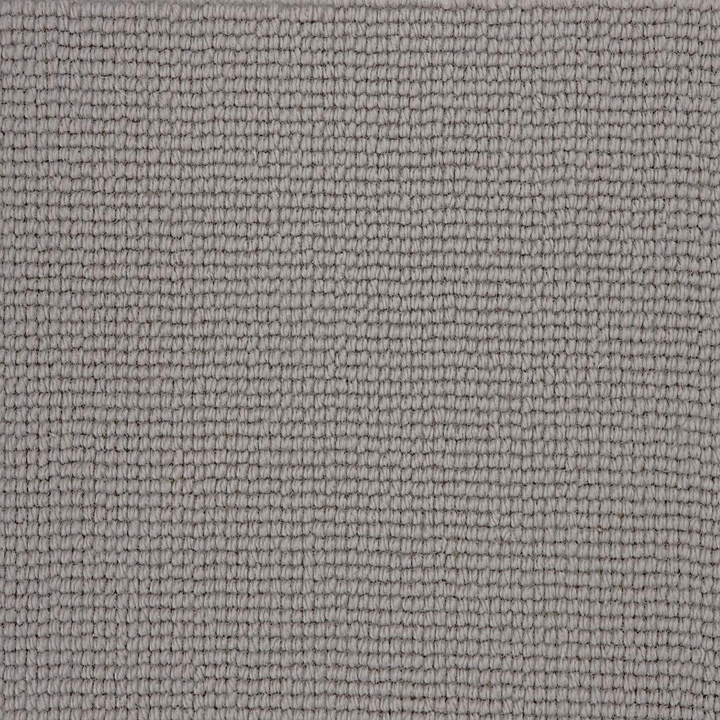 Cool Slate Buttercup Wool Carpet